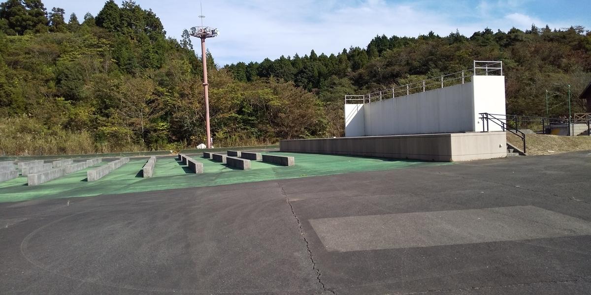 f:id:koujikunma:20191112011425j:plain
