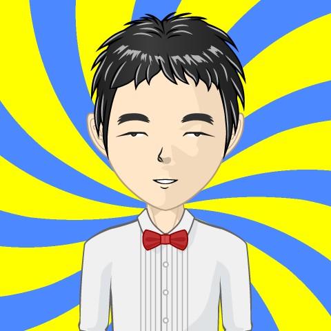 f:id:koujikunma:20191112105002j:image