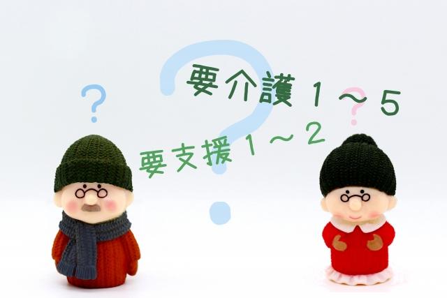 f:id:koujikunma:20200201005347j:plain