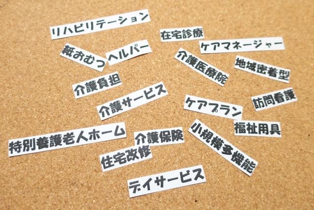 f:id:koujikunma:20200201011328j:plain